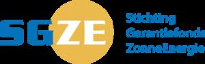 SGZE_Logo